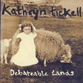 Kathryn Tickell - Our Kate / The Welcome Home