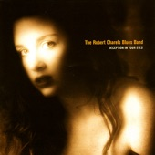 Robert Charels Blues Band - Every Mother's Son
