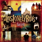 Los Lonely Boys - Texican Style (Album Version)