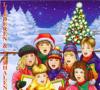 Kinderen Zingen Kerst: Liederen & Verhalen - TV Kinderkoor & Aart Staartjes