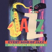 Original Dixieland Jazz Band - Tiger Rag