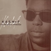 Kashif: The Definitive Collection