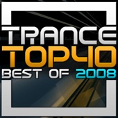 Trance Top 40 (Best of 2008)