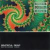 Dick's Picks Vol. 17: 9/25/91 (Boston Garden, Boston, MA) - Grateful Dead