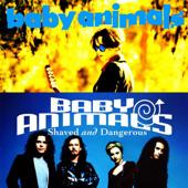 Baby Animals / Shaved & Dangerous
