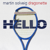 Hello (Single Edit)