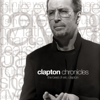 Clapton Chronicles: The Best of Eric Clapton - Eric Clapton