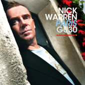 Global Underground #30: Nick Warren (Paris)