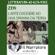 Autori Vari - Lo Zen (L'arte di essere ad una spanna da terra)