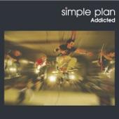 Addicted (Radio Remix) - Single