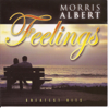 Morris Albert - Feelings artwork