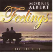 Feelings - Morris Albert - Morris Albert