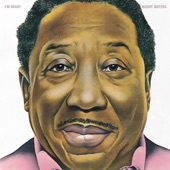 Muddy Waters - 33 Years