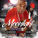 Moonlight (feat. Lil Wayne) [Single Radio Edit] - Joe Young