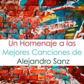 Drew's Famous #1 Latin Karaoke Hits: Sing Like Alejandro Sanz