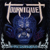 Tourniquet - Psychosurgery