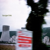 Burger/Ink - Twelve Miles High
