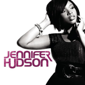 Giving Myself - Jennifer Hudson