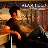 Adam Hood - Late Night Diner