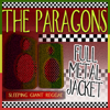 The Paragons & Yellowman - You Better Come Good artwork
