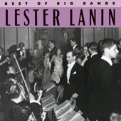 Lester Lanin - I LEFT MY HEART IN SAN FRANCISCO - Slow Fox Trot