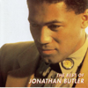 Jonathan Butler with Ruby Turner - If You're Ready (Come Go With Me) artwork