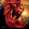 Spider-Man 2 (Music from and Inspired By) - Various Artists