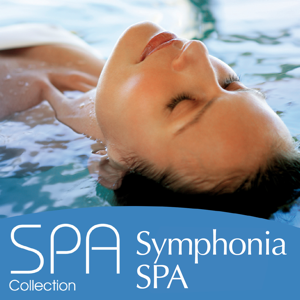 Thierry Malet & Prague Philharmonic Orchestra - Symphonia Spa - La Porte Du Ciel - (Version Longue Soft Symphonique)