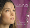 Sharanam - Sudha & Maneesh De Moor
