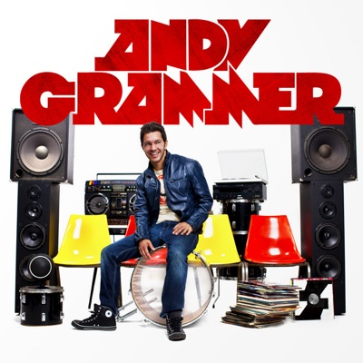 Keep Your Head Up - Andy Grammer song