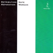 Nate Morgan - Retribution Reparation
