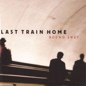 Last Train Home - Dogs On the East Side