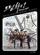 TAECYEON, Suzy, Kim Soohyun, Jang Woo Young & JOO - Dream High
