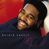Mr. Too Damn Good - Gerald Levert