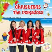 Christmas With The Polkadots