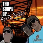Sound Bridge - The Story Of…
