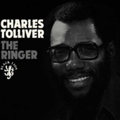 Charles Tolliver - The Ringer
