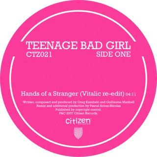 free-teenage-bad-girl-cocotte-torrent-wife