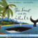 Julia Donaldson - The Snail and the Whale (Unabridged)