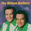 The Wilburn Brothers: Stars of the Grand Ole Opry
