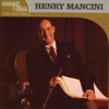Henry Mancini and His Orchestra & Chorus - Once Is Not Enough (From Once Is Not Enough)  arte