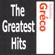 Juliette Gréco: The Greatest Hits - Juliette Gréco