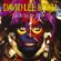 Yankee Rose - David Lee Roth