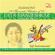 Aap ki nazron ne samjha-anpadh - Hindi Instrumental Group