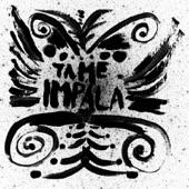 Tame Impala - H.f.g.w (Canyons Drunken Rage)