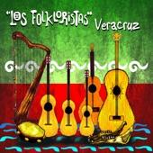 Los Folkloristas - Los negritos