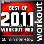 Sexy And I Know It (DJ Shocker Remix)-Power Music Workout