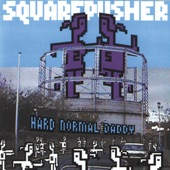 Squarepusher - Coopers World