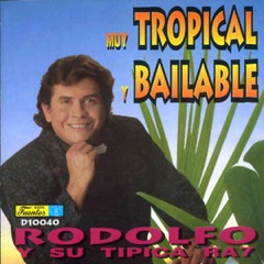 Muy Tropical y Bailable