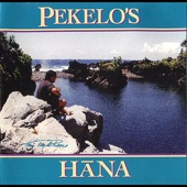 Pekelo Cosma - The Hāna Jam